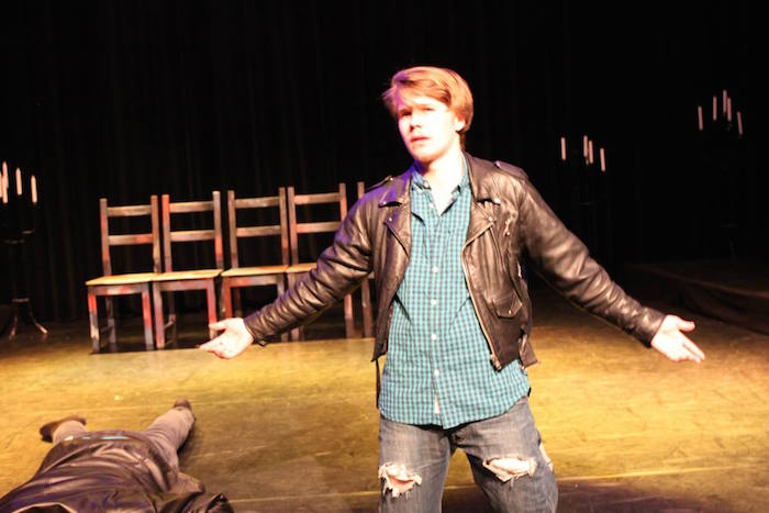 Teaterskole12