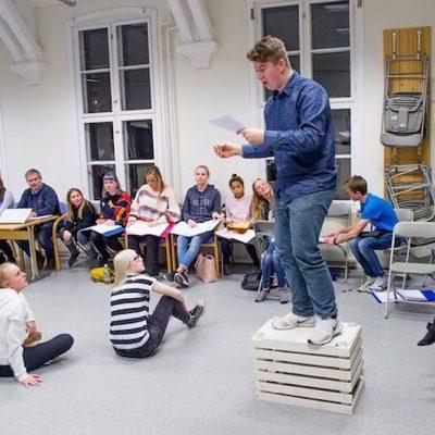 Fredrikstad-barne-og-ungdomsteater-2-okonomi