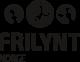Logo Frilynt Norge_sort