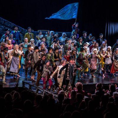Oliver_sandefjord_teaterforening-bli-folketeater