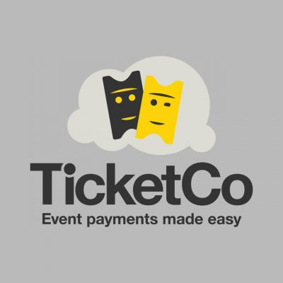 TicketCo
