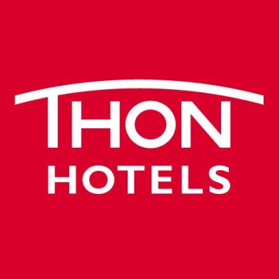 thonhotels_logo_2015_cmyk_v2